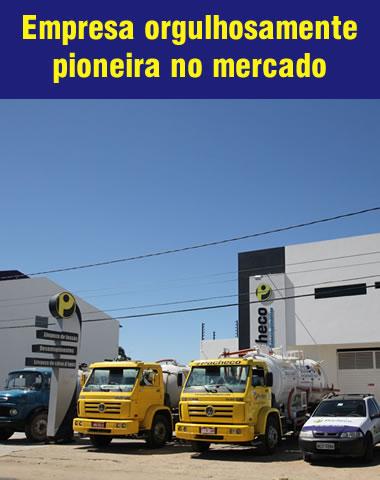 frota_pacheco_limpeza